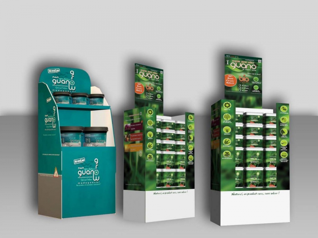 dotcom avignon design packaging