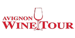 logo-avignonwinetour1