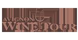 logo-avignonwinetour2