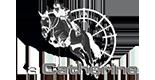 logo-catherine1