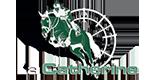logo-catherine2