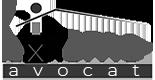 logo-lexhome1