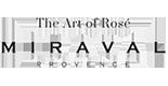 logo-miraval1