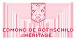 logo-rotschild