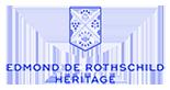 logo-rotschild2