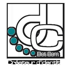logo_png2