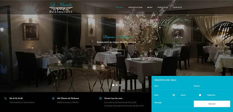 murala-restaurant